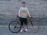201305 Bike Owner 16.jpg