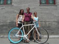 201305 Bike Owner 19.jpg