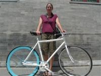 201305 Bike Owner 20.jpg