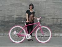 201305 Bike Owner 22.jpg