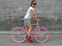 201305 Bike Owner 23.jpg