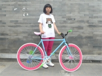201305 Bike Owner 26.jpg
