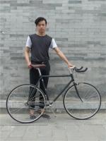201305 Bike Owner 27.jpg