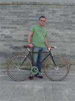 201305 Bike Owner 28.jpg