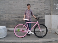 201305 Bike Owner 29.jpg