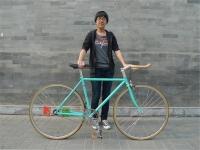 201305 Bike Owner 3.jpg
