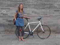 201305 Bike Owner 30.jpg
