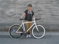 201305 Bike Owner 31.jpg