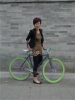 201305 Bike Owner 32.jpg