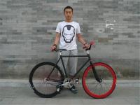 201305 Bike Owner 33.jpg