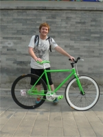 201305 Bike Owner 34.jpg