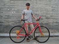 201305 Bike Owner 35.jpg