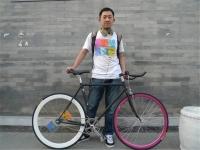 201305 Bike Owner 36.jpg