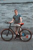 201305 Bike Owner 37.jpg