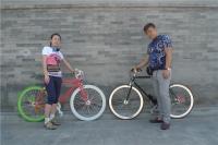 201305 Bike Owner 38.jpg