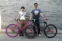 201305 Bike Owner 39.jpg
