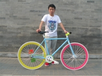 201305 Bike Owner 4.jpg