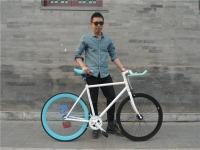 201305 Bike Owner 5.jpg