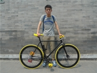 201305 Bike Owner 7.jpg