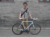 201305 Bike Owner 8.jpg