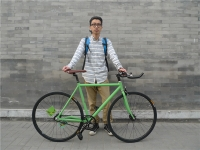 201305 Bike Owner 9.jpg