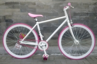 Natooke_Bikes_1112_01.jpg