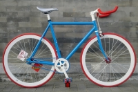 Natooke_Bikes_1112_02.jpg