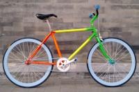 Natooke_Bikes_1112_03.jpg