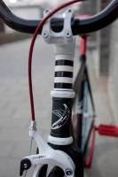Natooke_Bikes_1112_69.jpg