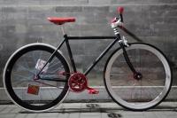 Natooke_Bikes_1112_70.jpg