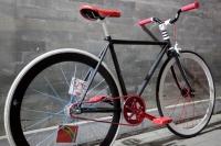Natooke_Bikes_1112_71.jpg