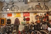 130611_Stockholm_Cycling_Shops_14.jpg