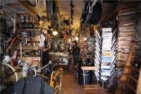 130607 Goetheborg Cycling Shops 01.jpg