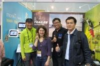 130322 Taipei Cycle Exhibition 05.jpg