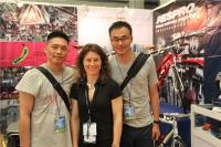 130507_ChinaCycle_Ines_Bike_Booth_025.jpg
