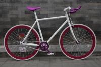 1111 Natooke bike 1.JPG