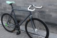 1111 Natooke bike 10.JPG