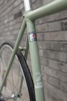 1111 Natooke bike 100.JPG