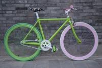 1111 Natooke bike 101.JPG