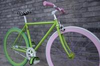 1111 Natooke bike 102.JPG