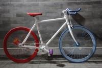 1111 Natooke bike 106.JPG