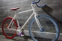 1111 Natooke bike 107.JPG