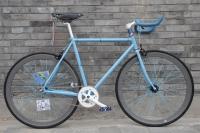 1111 Natooke bike 108.JPG