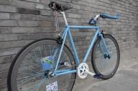 1111 Natooke bike 109.JPG
