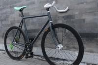 1111 Natooke bike 11.JPG