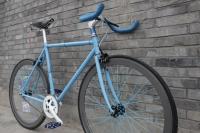 1111 Natooke bike 110.JPG