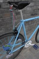 1111 Natooke bike 113.JPG