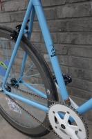 1111 Natooke bike 114.JPG