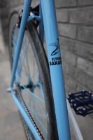 1111 Natooke bike 115.JPG