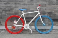 1111 Natooke bike 117.JPG